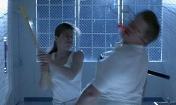 Bí mật đằng sau các cảnh hành động khiến diễn viên bị thương, nằm viện-7