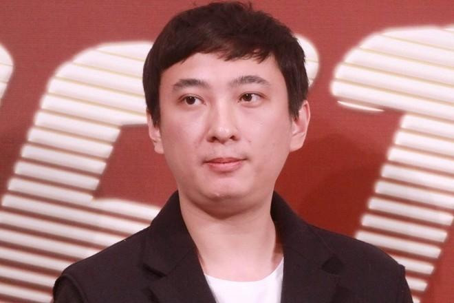 Thiếu gia ăn chơi nhất Trung Quốc bị tòa cắt mọi chi tiêu xa xỉ-1