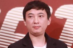 Thiếu gia ăn chơi nhất Trung Quốc bị tòa cắt mọi chi tiêu xa xỉ