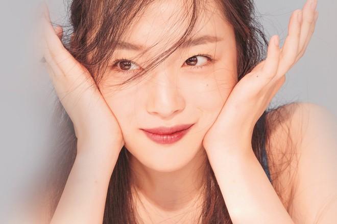 Show truyền hình Hàn bị lên án vì lợi dụng vụ Sulli tự sát-1