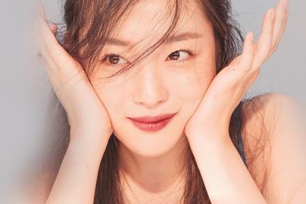 Show truyền hình Hàn bị lên án vì lợi dụng vụ Sulli tự sát