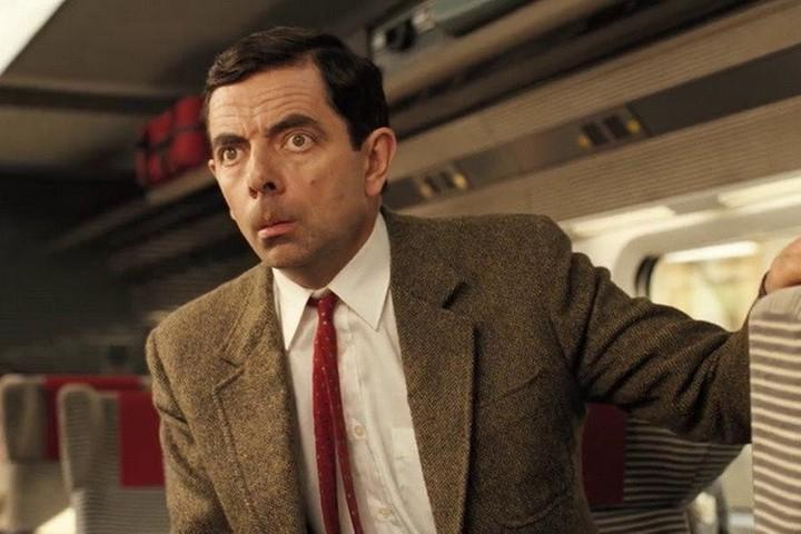 Bị gọi là 'hài bẩn', vì sao Mr. Bean vẫn được yêu thích?-2
