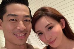 Lâm Chí Linh hoãn đám cưới vì không chọn được địa điểm thích hợp?