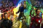 3 siêu anh hùng mới sẽ xuất hiện trong Vũ trụ Marvel-2