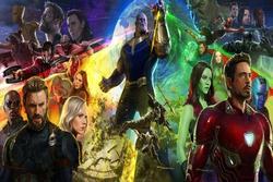 Đạo diễn 'Us' nói gì về ý kiến 'phim Marvel không phải là điện ảnh'?