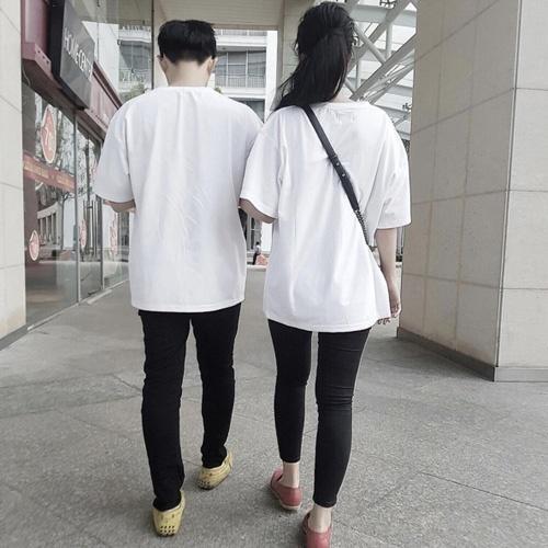 Chiều cao hạn chế, Ông Cao Thắng phải nhờ cậy sneaker độn đế cho tương xứng cô dâu trong ngày cưới-8