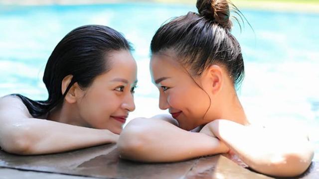 Thanh Hằng, Chi Pu bị đàn em vượt mặt trong cuộc chiến phim Việt cuối năm 2019-3