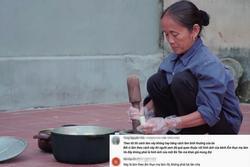 Tuyên bố thay đổi cách làm clip, bà Tân bị soi 'sao chép' ý tưởng của kênh ẩm thực nổi tiếng khác
