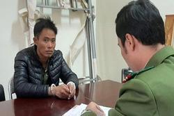 Vụ truy sát nhà vợ ở Lào Cai: Nạn nhân cuối cùng đã tử vong