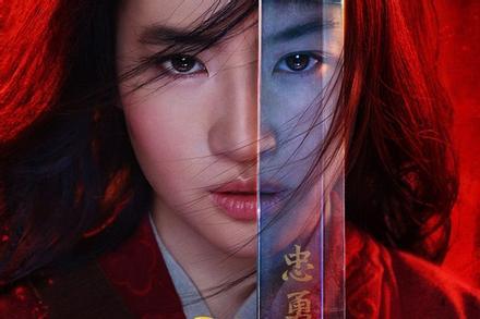 'Diệp Vấn 4', 'Mulan' sẽ bị tẩy chay tại Việt Nam?