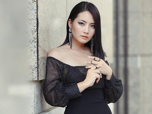 Bức xúc vì bị Ngọc Lan bêu riếu, stylist cũ tiết lộ nữ diễn viên từng vay mình 500 triệu để hoàn tất thủ tục ly hôn-1