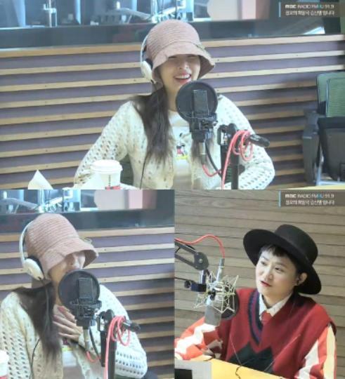 HyunA lần đầu tiết lộ lý do về chung nhà với PSY dù được hàng trăm ông lớn xứ Hàn chào mời-3