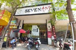 Seven.AM nghi bán hàng Trung Quốc, diễn viên Hải Anh rút khỏi công ty