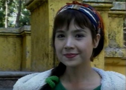 Xuất hiện với gương mặt đơ cứng, NSND Lan Hương thừa nhận can thiệp phẫu thuật thẩm mỹ-7