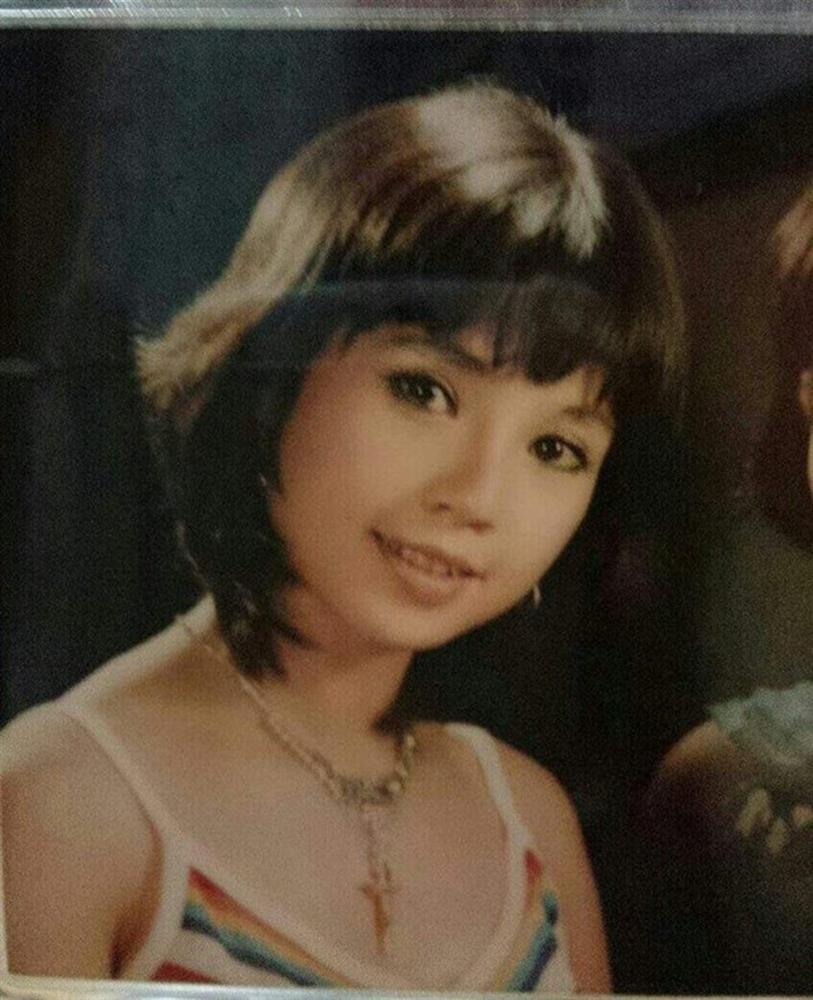 Xuất hiện với gương mặt đơ cứng, NSND Lan Hương thừa nhận can thiệp phẫu thuật thẩm mỹ-8