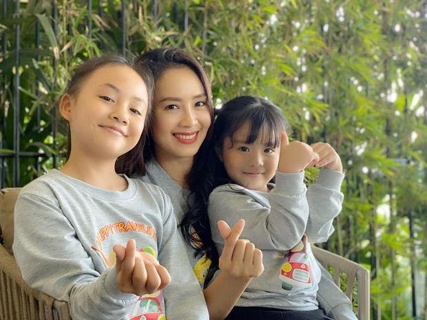 Dự đoán 3 cái kết của Hoa Hồng Trên Ngực Trái: Khuê mà về với Thái thì nát hết cả bộ phim-3