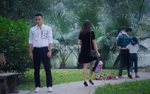 Dự đoán 3 cái kết của Hoa Hồng Trên Ngực Trái: Khuê mà về với Thái thì nát hết cả bộ phim-4