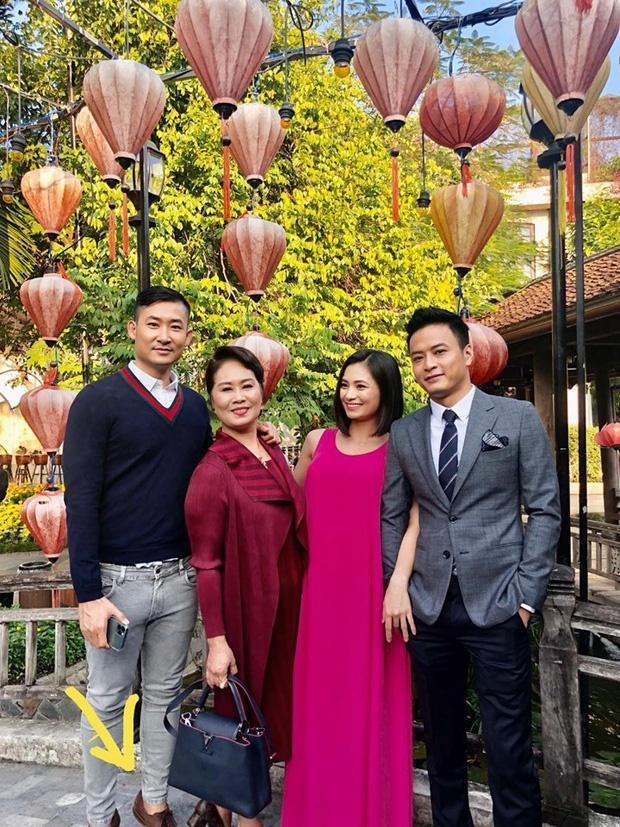Dự đoán 3 cái kết của Hoa Hồng Trên Ngực Trái: Khuê mà về với Thái thì nát hết cả bộ phim-7
