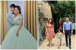 Dự đoán 3 cái kết của 'Hoa Hồng Trên Ngực Trái': Khuê mà về với Thái thì 'nát' hết cả bộ phim