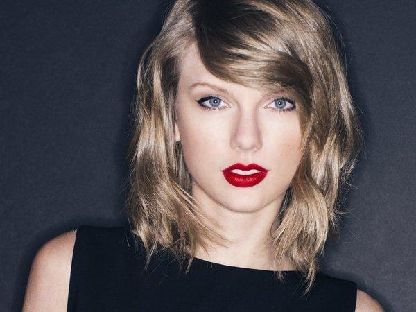 Vì sao Taylor Swift lại dứt áo ra đi với công ty cũ đã gắn bó hơn chục năm?-2