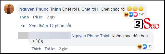 CHUYỆN CĂNG ĐÉT: Mai Phương Thúy tuyên bố đẩy thuyền Noo Phước Thịnh - Phạm Quỳnh Anh-5