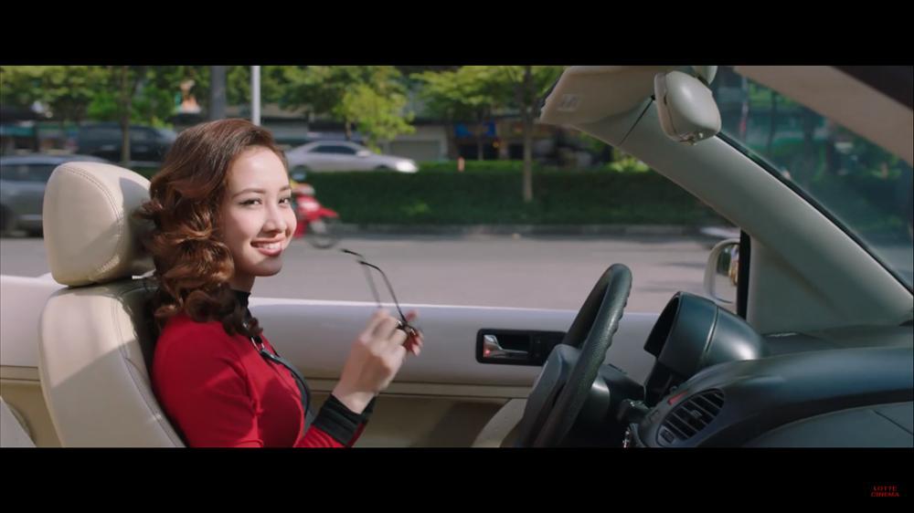 NSX Dung Bình Dương bức xúc khi Jun Vũ vi phạm hợp đồng, có thái độ bất hợp tác không tham gia quảng bá phim mới?-2