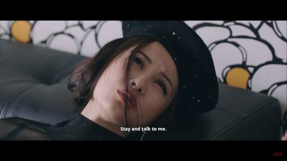 NSX Dung Bình Dương bức xúc khi Jun Vũ vi phạm hợp đồng, có thái độ bất hợp tác không tham gia quảng bá phim mới?-3
