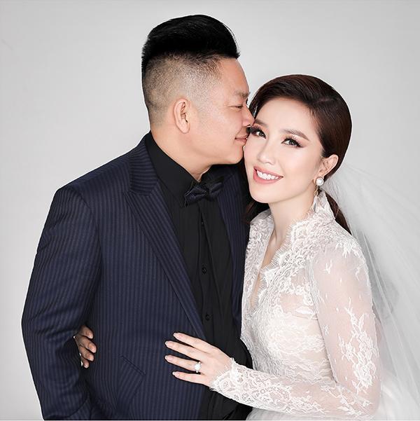 Đông Nhi - Bảo Thy: 2 công chúa teen pop cùng tuổi, nổi tiếng cùng thời, lấy chồng cùng lúc-6