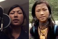 Bị nghi 'chán cơm thèm phở' dẫn đến ly hôn chồng, 'cô bé H'Mông' một lần nói rõ nghi vấn ngoại tình