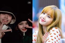 Blinks phát hiện Lisa tập nhảy cùng dance crew nổi tiếng ở Hàn Quốc - thành viên tiếp theo của BlackPink debut solo?