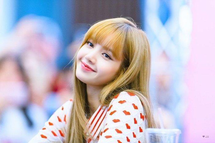 Blinks phát hiện Lisa tập nhảy cùng dance crew nổi tiếng ở Hàn Quốc - thành viên tiếp theo của BlackPink debut solo?-3