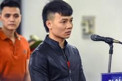 Khá 'Bảnh' lĩnh án 10 năm 6 tháng tù