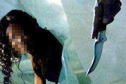 Thanh niên ở Cần Thơ sát hại mẹ vì bị la rầy chuyện ăn nhậu