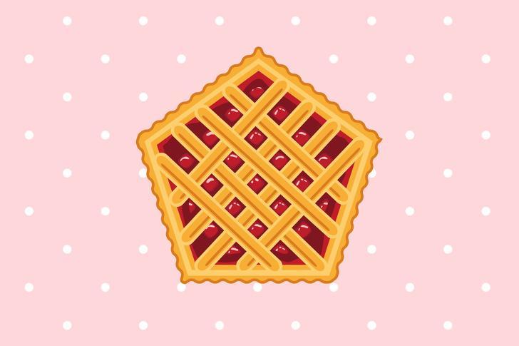 Chọn 1 chiếc bánh bạn thích, nó sẽ nói lên tính cách của bạn chuẩn đét-3