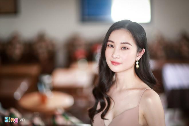 Jun Vũ phản hồi khi nhà sản xuất phim đòi quyền lợi-1