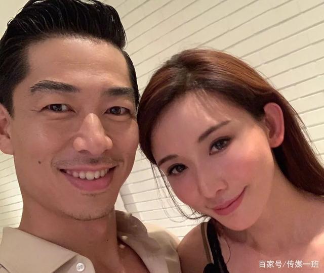 Chân dài đắt giá Lâm Chí Linh sẽ giải nghệ sau khi kết hôn?-5