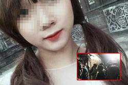Kinh hoàng: Chồng sát hại vợ xinh đẹp rồi đốt xác ngay tại nhà ở Thái Bình