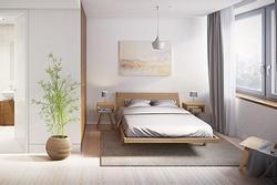 4 sai lầm nghiêm trọng trong thiết kế phòng ngủ khiến gia đạo bất hòa, hao tài tán lộc