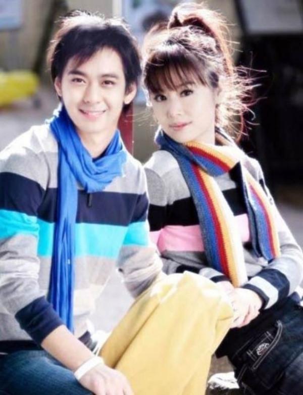 Sau 20 năm giấu kín, Lâm Chí Dĩnh giờ mới chịu tiết lộ lý do vì sao chia tay Lâm Tâm Như dù rất yêu-2