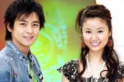 Sau 20 năm giấu kín, Lâm Chí Dĩnh giờ mới chịu tiết lộ lý do vì sao chia tay Lâm Tâm Như dù rất yêu