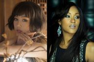 Sau ồn ào 'mượn beat' Taeyeon, MV mới của Min lại dính nghi án đạo nhạc hit US-UK kinh điển