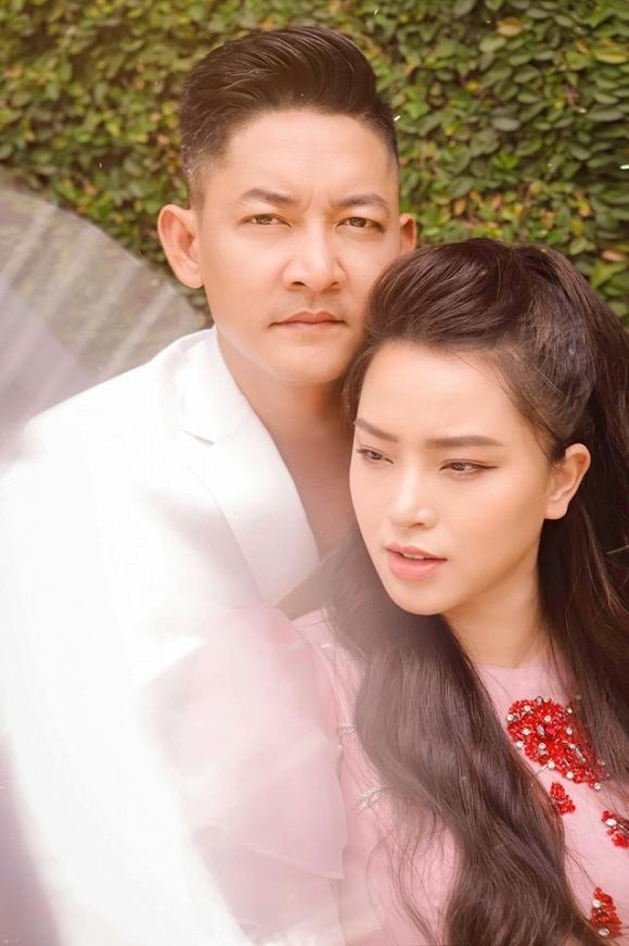 Ngọc Lan - Thanh Bình đổ vỡ hôn nhân, Hải Băng đúc kết kinh nghiệm giữ hạnh phúc: Đừng nói quá nhiều lời đẹp đẽ-1