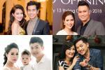 Sao Việt ly hôn năm 2019: Mối tình Ngọc Lan nhiều tiếc nuối, Việt Anh dẫn đầu độ ồn ào