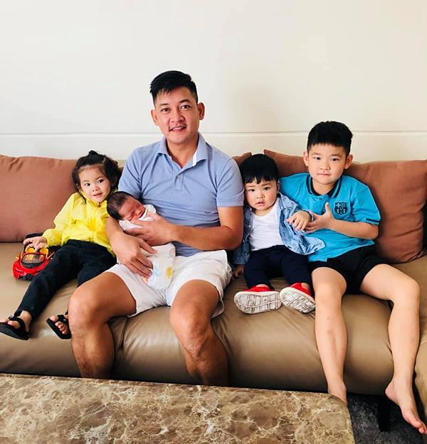 Ngọc Lan - Thanh Bình đổ vỡ hôn nhân, Hải Băng đúc kết kinh nghiệm giữ hạnh phúc: Đừng nói quá nhiều lời đẹp đẽ-3