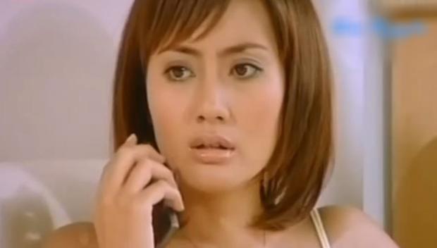 Những bộ phim mà Ngọc Lan và Thanh Bình chỉ muốn quên đi khi ly hôn-2