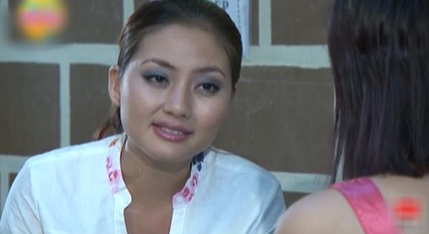 Những bộ phim mà Ngọc Lan và Thanh Bình chỉ muốn quên đi khi ly hôn-4