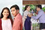 Những bộ phim mà Ngọc Lan và Thanh Bình chỉ muốn quên đi khi ly hôn