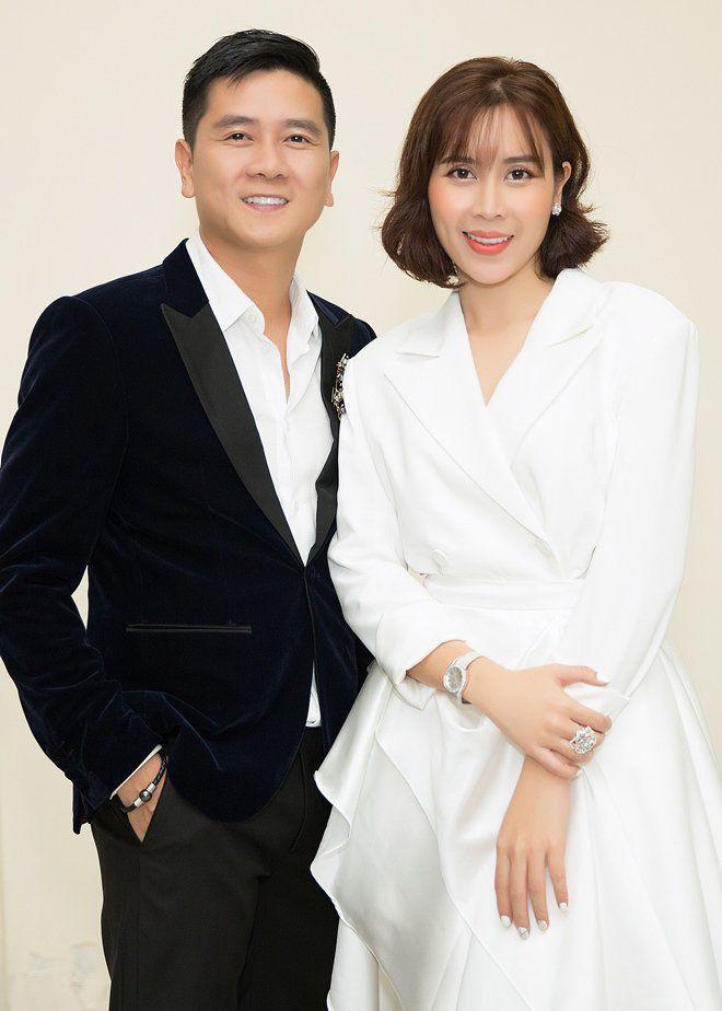 Sao Việt ly hôn năm 2019: Mối tình Ngọc Lan nhiều tiếc nuối, Việt Anh dẫn đầu độ ồn ào-5