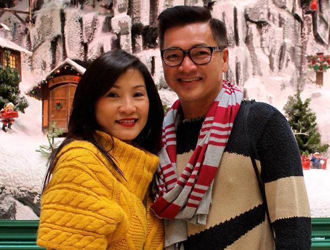 Sao Việt ly hôn năm 2019: Mối tình Ngọc Lan nhiều tiếc nuối, Việt Anh dẫn đầu độ ồn ào-8