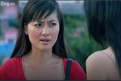 Ngọc Lan từ vai diễn trong 'Kiều nữ đại gia' tới 'Bán chồng'